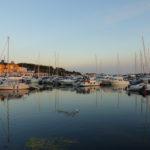 solnedgång-tanumstrand-grebbestad-bohuslän (26 av 33)