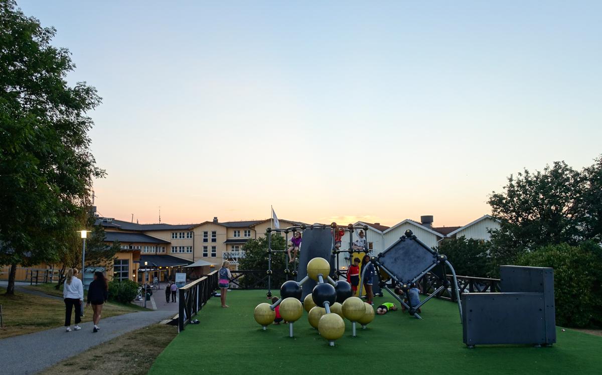 tanumstrand-grebbestad-bohuslän (4 av 4)