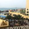 prisvärt-hotell-i-dubai-ja-ocean-view-hotel-marina-recension (2 av 2)