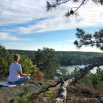 nacka nackareservatet hellas yoga