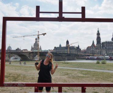 Att vara och prisas som bra resebloggare – lite om den senaste tiden
