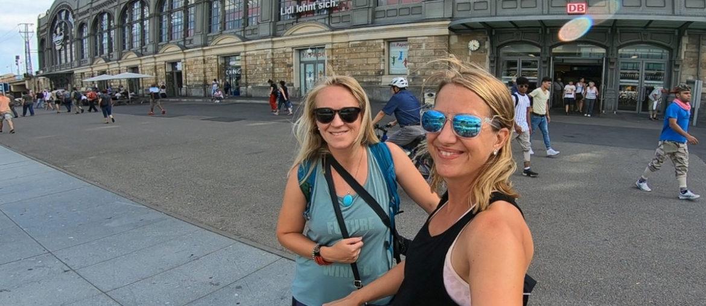 sveriges-bästa-resebloggare-att-resa-podden