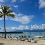 Guadeloupe-Le Gosier-resa (35 av 35)