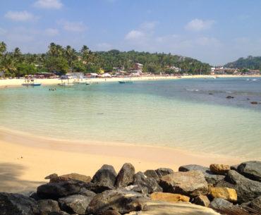 Vår resa till Sri Lanka – en alternativ reseguide