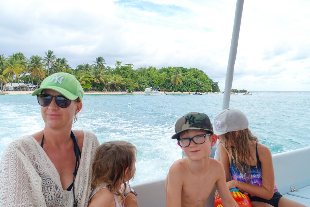 ilet-du-gosier-guadeloupe-båtutflykt (32 av 32)