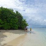 ilet-du-gosier-guadeloupe-båtutflykt (1 av 32)