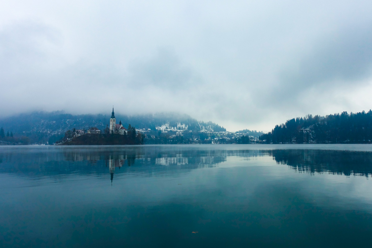 lake-bled-slovenien