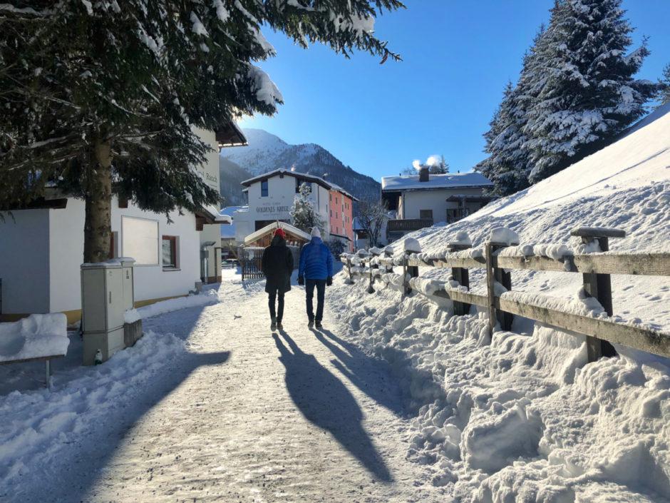 St-Anton-Skidåkning-guide-resa-28