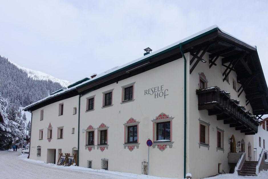 St-Anton-Skidåkning-guide-resa-6