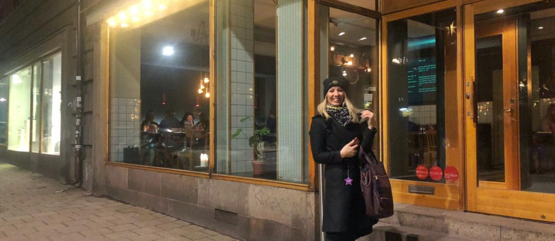 restaurang nook recension stockholm