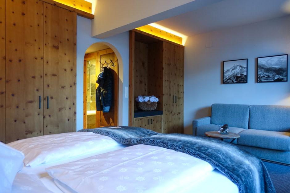 Hotel-Edelweiss-Gurgl-Obergurgl-5