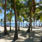 stränder-på-grande-terre-guadeloupe-12-plage-de-bois-jolan