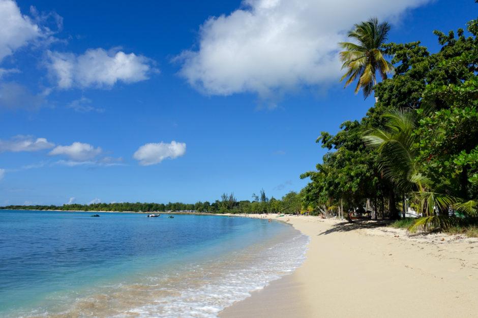 stränder-på-grande-terre-guadeloupe-12-plage-du-souffleour