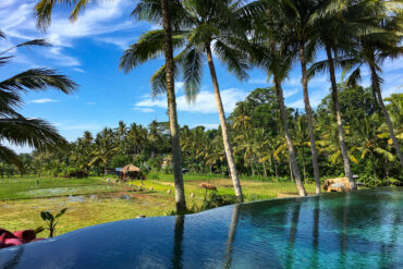 mathis-retreat-infinitypool-hotell-ubud23