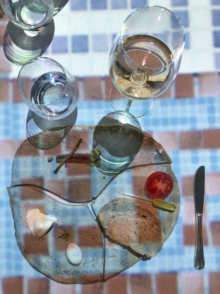 katalansk mat costa brava tastemotion incostabrava inpyrenees