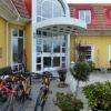 vardagsescape till mysiga körunda hotell countryside hotels mountainbike