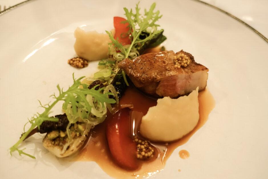 Bra restauranger i Uppsala tips - Villa Anna-21