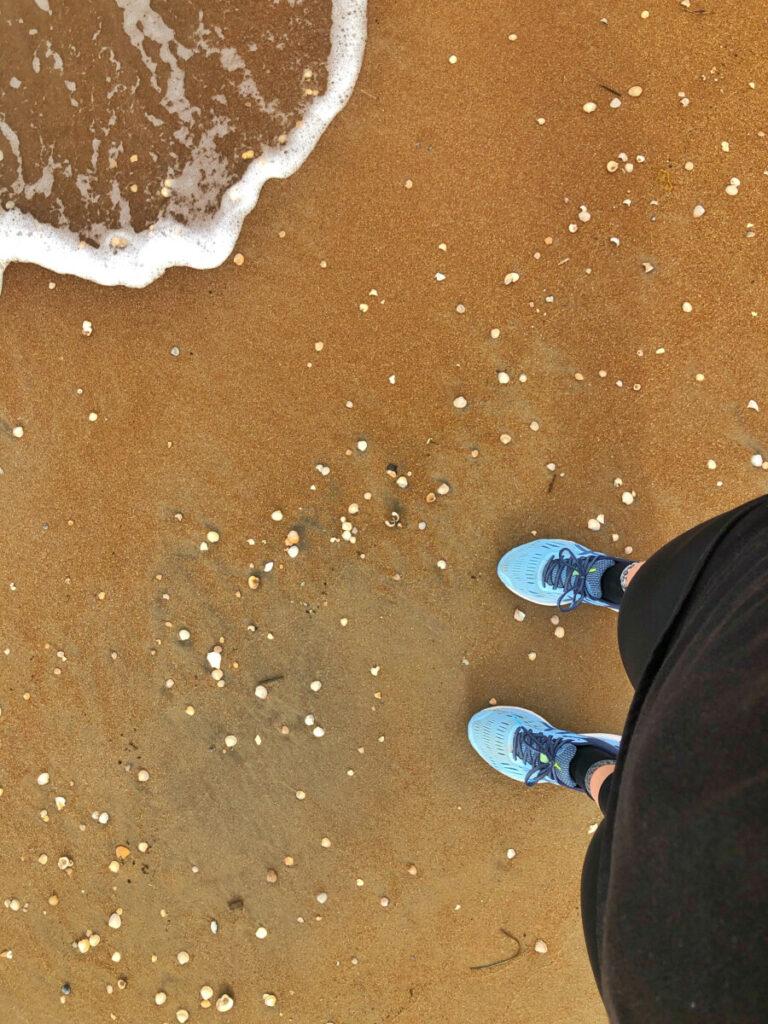 halmstad östra stranden
