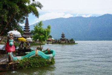 bästa sevärdheter på Bali - tips-21