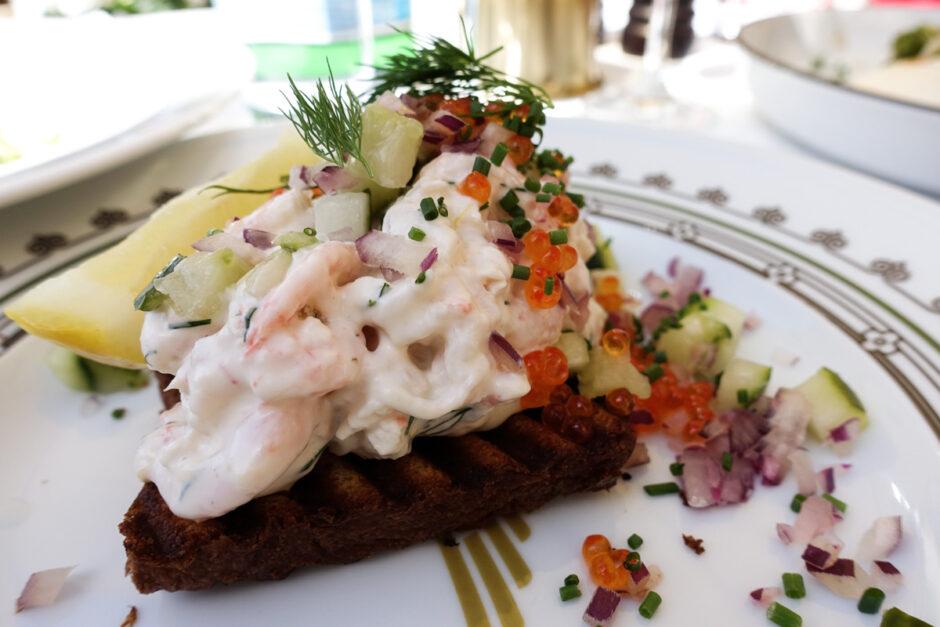 bra restauranger Uppsala - tips - Stationen Svenssons krogar-7