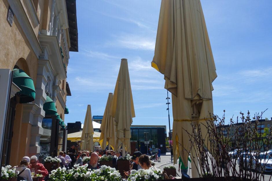 bra restauranger Uppsala - tips - Stationen Svenssons krogar-2