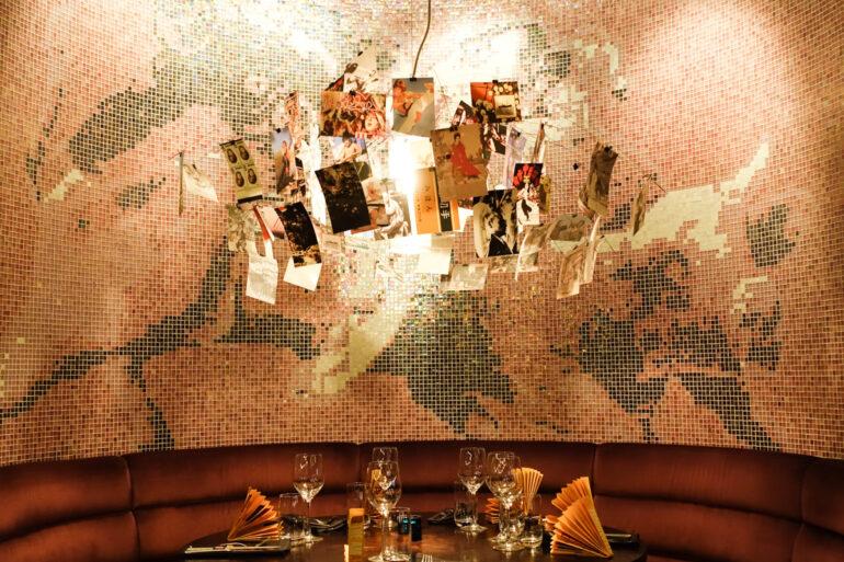 bra restauranger i Uppsala - Jay Fu-2