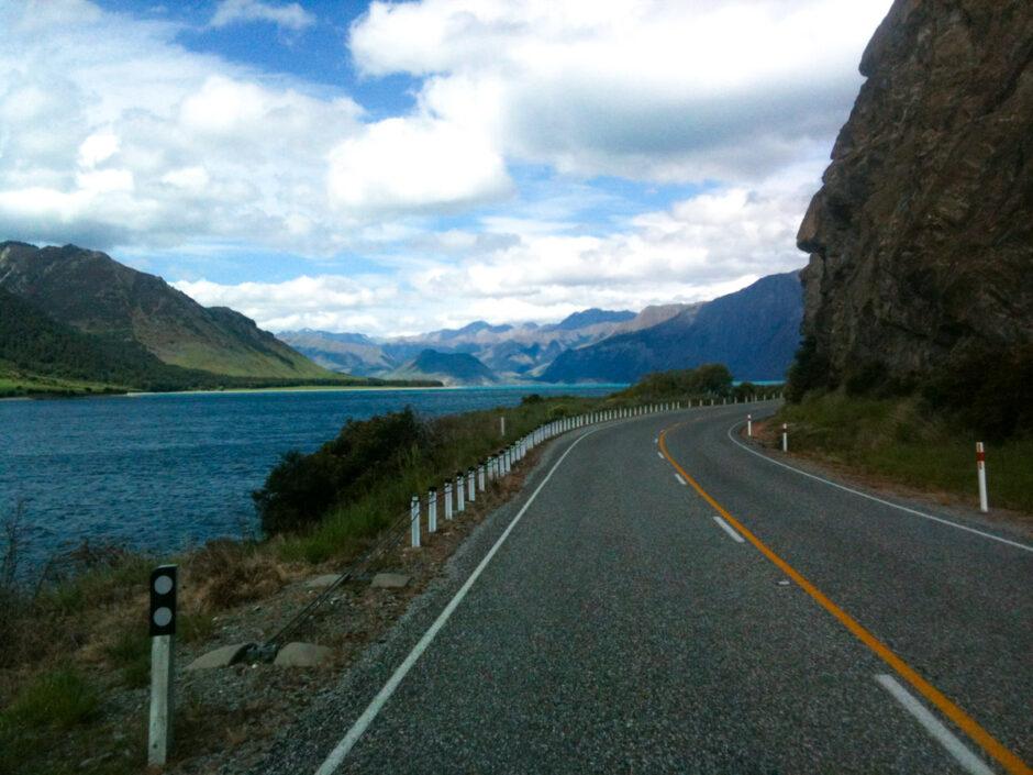 guide-till-Nya zeeland-husbil-sevärdheter-wanaka