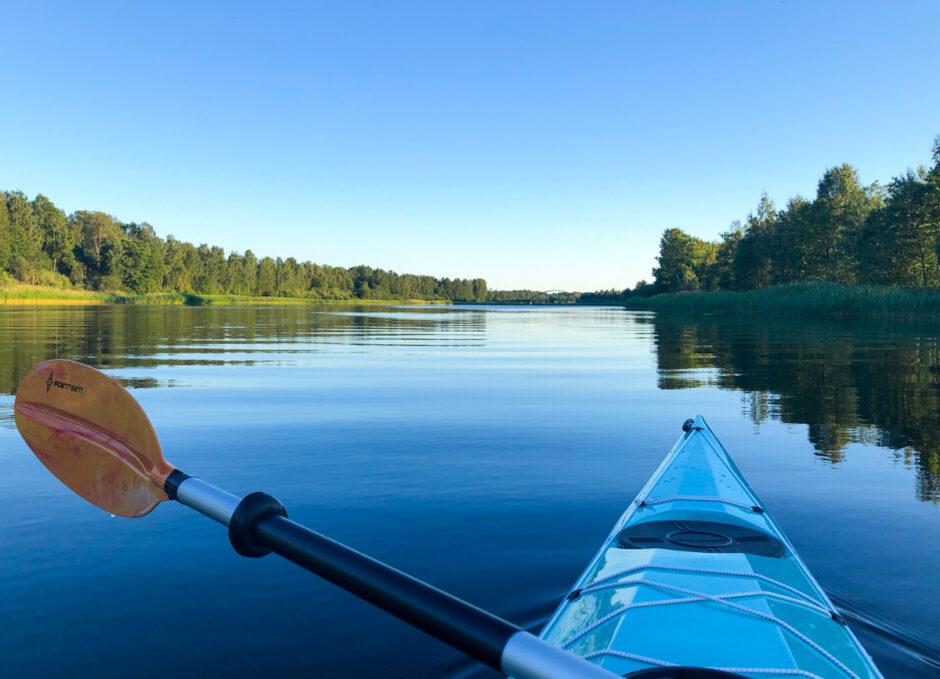 semester-i-Sverige-tips-sommar-Sverige (4 av 5) - karlstad kajak