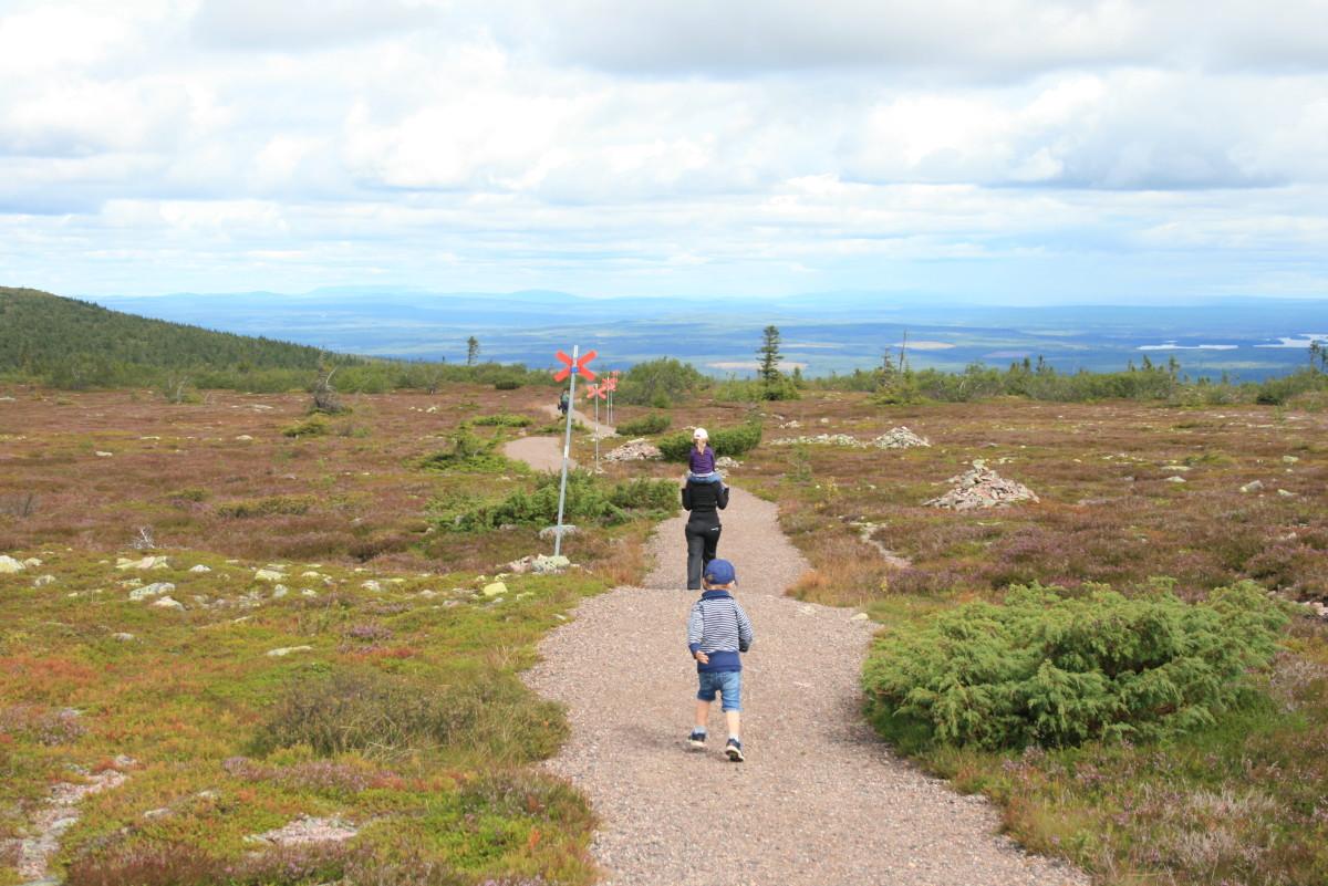att-göra-i-dalarna-med-barn-sommar-aktiviteter