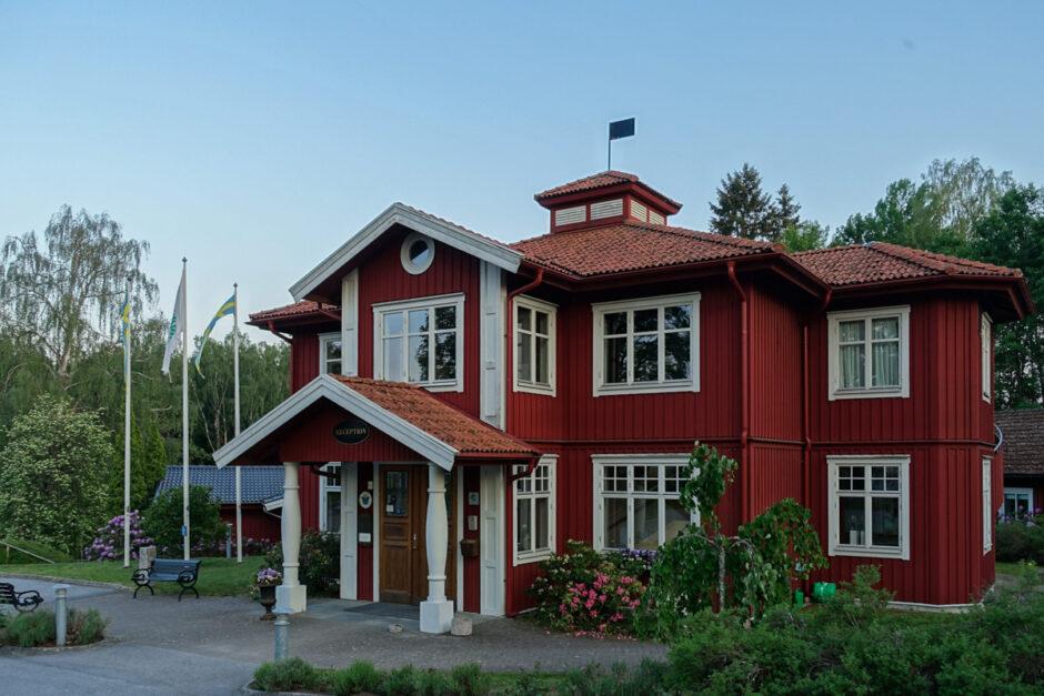 hestraviken hotell och restaurang värdshus countryside hotels-3-2