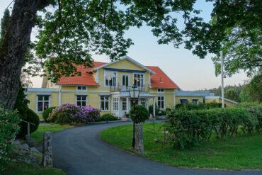 hestraviken hotell och restaurang värdshus countryside hotels-4-2