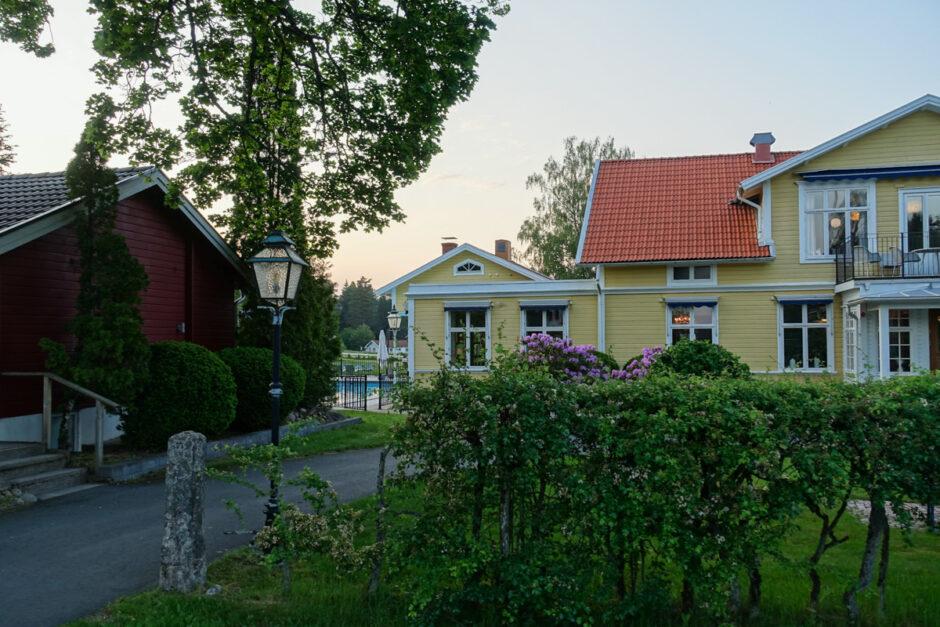hestraviken hotell och restaurang värdshus countryside hotels-5-2
