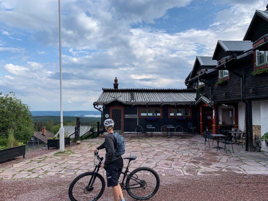 fryksås hotell restaurang countryside hotels orsa (25 av 40)