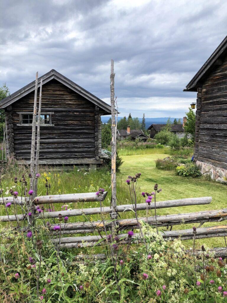 fryksås hotell restaurang countryside hotels orsa