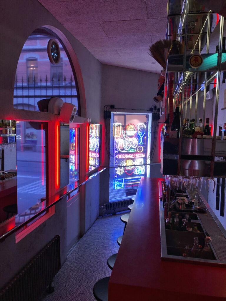 misshumasshu restaurang stockholm