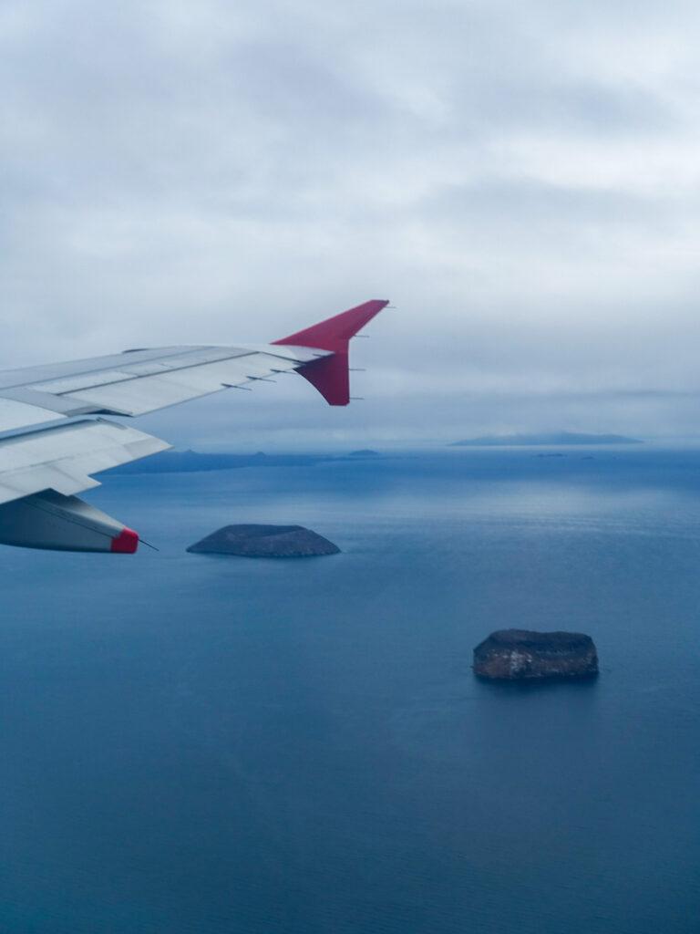 guide till galapagos reseguide galapagosöarna-47
