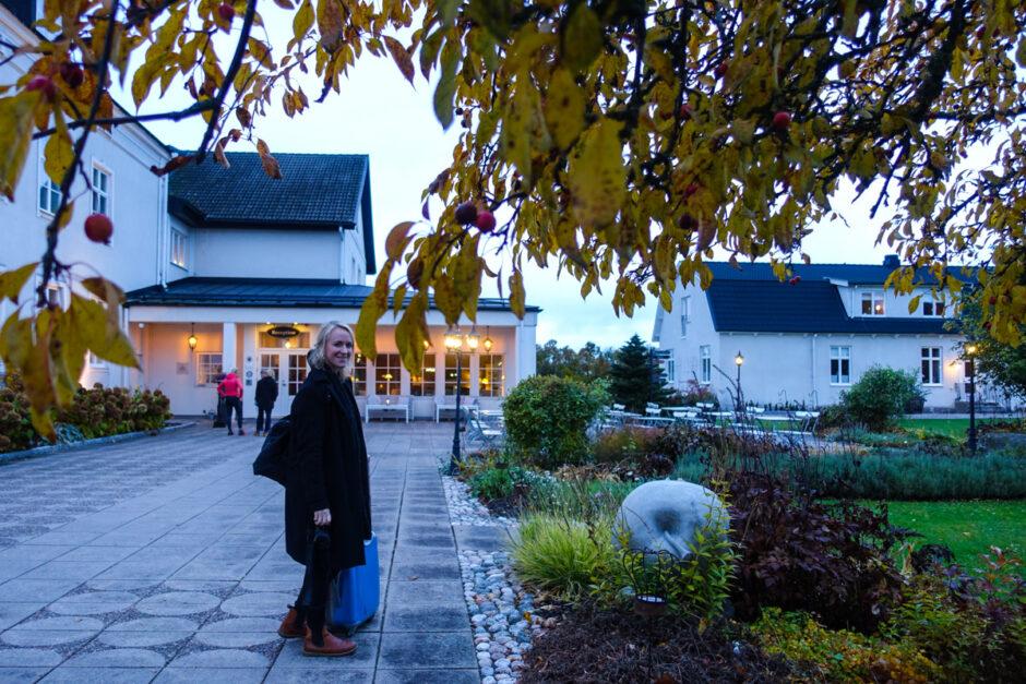 båsenberga hotell konferens countryside hotels-3