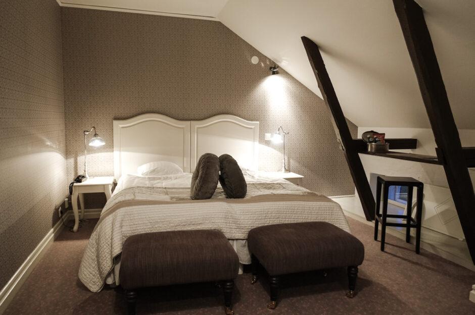båsenberga hotell konferens countryside hotels-9