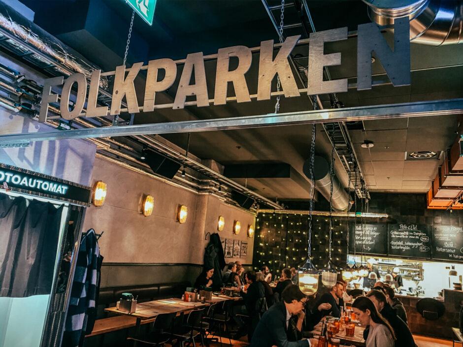 folkparken stockholm restaurang-21