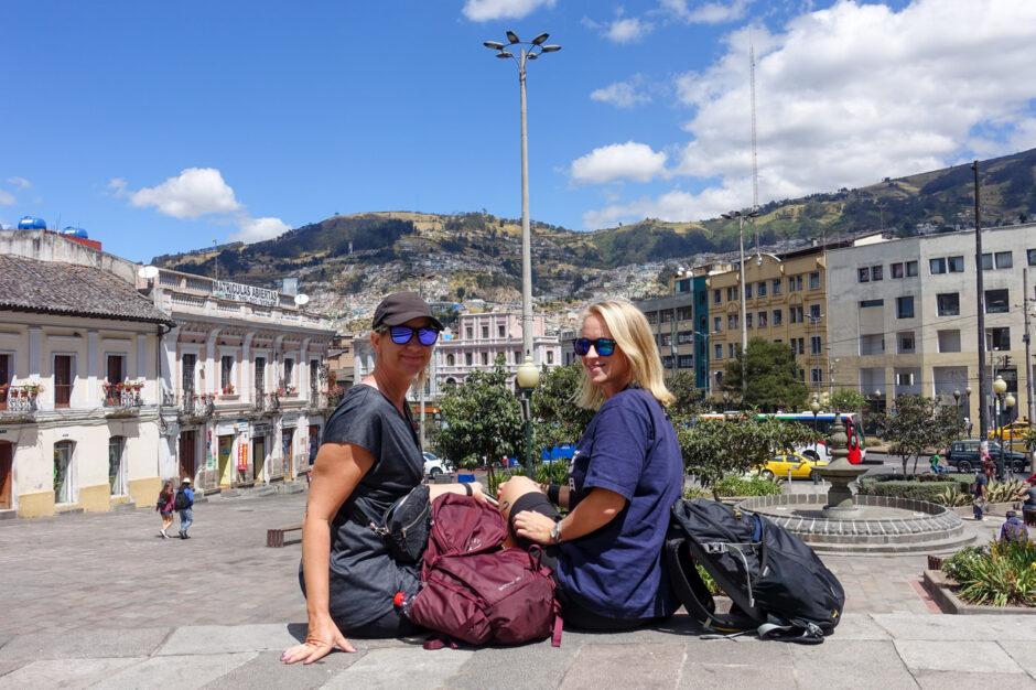 resa till ecuador reseguide-13
