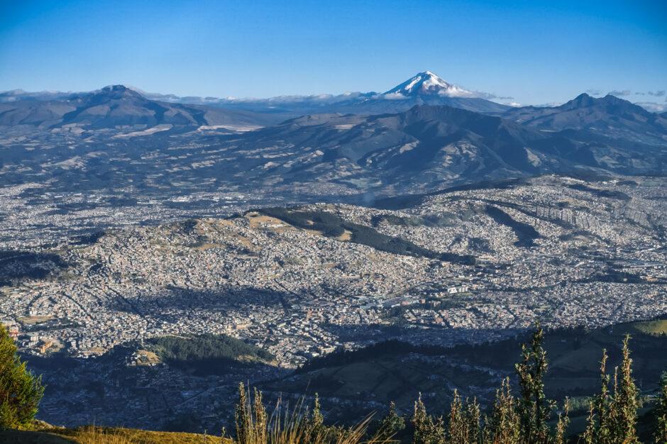 resa till ecuador reseguide-44