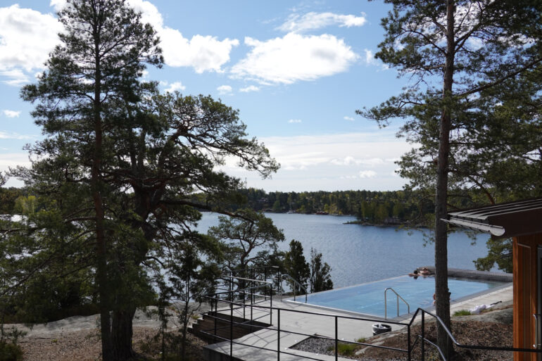 Djurönäset spa och hotell på Värmdö – nacka-guldkorn-11-2