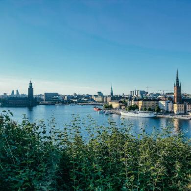 stockholm monteliusvägen stadshuset