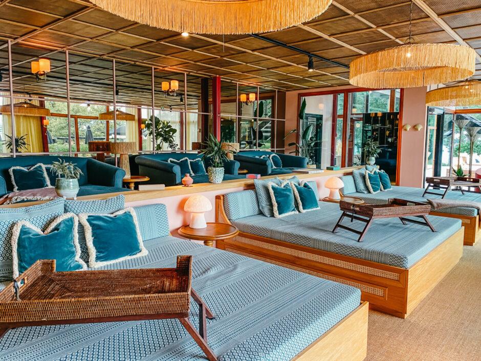 ellery beach house hotel lidingö